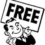 free-kniga