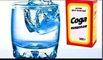 Можно ли вылечить содой рак