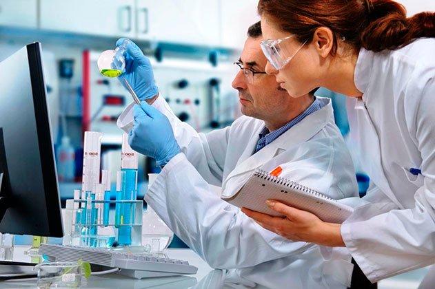 Витамины для лечения рака