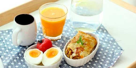 Самый полезный завтрак— мнение ученых и диетологов