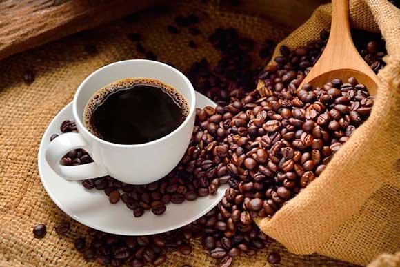 Кофе может снизить риск смерти