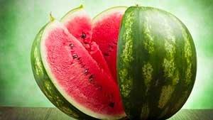 Польза арбуза и риски для здоровья