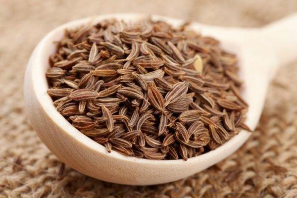 Польза тмина для здоровья и похудения