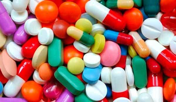 Что есть во время и после приема антибиотиков